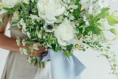 blue-ribbon-bouquet-french-blue-wedding-idea-something-blue-wedding-ideas-wedding-florist-blue-and-white-european-wedding-idea-wedding-idea-rose-and-laurel-dusty-blue