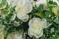 white-floral-centerpiece-peony-centerpiece-european-table-ideas-european-table-setting-european-wedding-ideas-rose-and-laurel-fine-art-florist