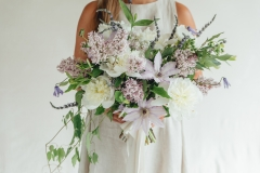 rose-and-laurel-lavender-inspiration-1