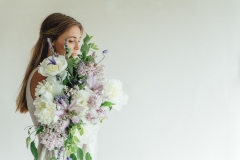 rose-and-laurel-lavender-inspiration-10