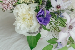 rose-and-laurel-lavender-inspiration-16