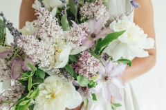 rose-and-laurel-lavender-inspiration-6