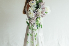 rose-and-laurel-lavender-inspiration-9