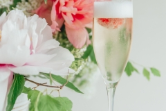 rose-and-laurel-pink-wedding-inspiration-4