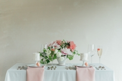rose-and-laurel-pink-wedding-inspiration-5