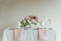 rose-and-laurel-pink-wedding-inspiration-7