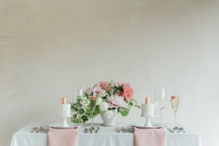 rose-and-laurel-pink-wedding-inspiration-8
