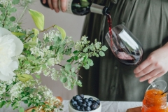 rose-and-laurel-wine-and-charcuterie-party-1