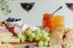 rose-and-laurel-wine-and-charcuterie-party-6