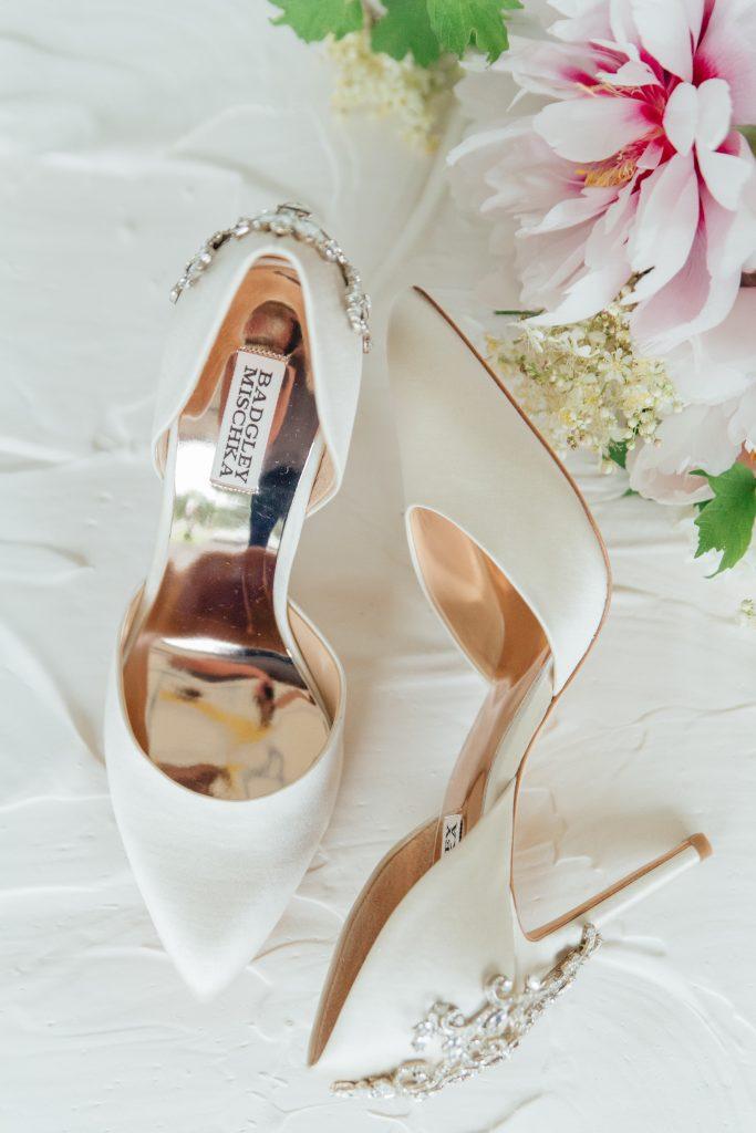 rose_and_laurel_pink_wedding_shoe_inspiration