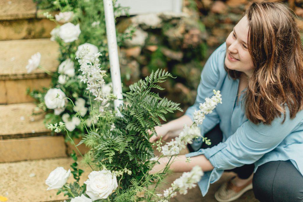 Rose_and_Laurel_Minnesota_Luxury_Wedding_Florist_Creative_Director_Sarah_Bruxvoort